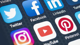 Sosyal medya düzenlemesi neleri kapsıyor?