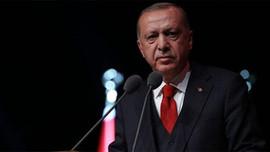 Erdoğan Türkiye'ye yeni bir format attı!