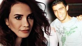Bir Aile Hikayesi'nin Reyhan'ı evleniyor!