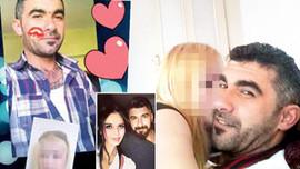 Yasak aşk skandalında yeni gelişme!
