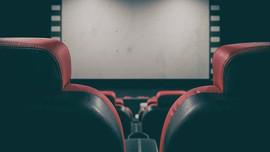 İzmir Film Festivali 22 Eylül'de başlıyor