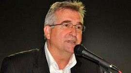 Eski Çatalca Belediye Başkanı yaşamını yitirdi