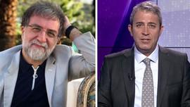 Ahmet Hakan'dan Melih Şendil için ceza teklifi