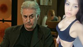 Tamer Karadağlı aşk iddialarına isyan etti