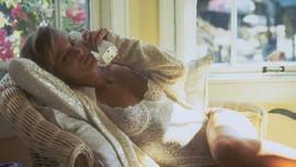 Sharon Stone 3 kez ölümden döndü!