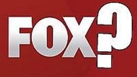 FLAŞ!..FLAŞ!..HANGİ ÜNLÜ GAZETECİNİN SUNDUĞU PROGRAM FOX TV'YE TRANSFER OLDU? (MEDYARADAR-ÖZEL)