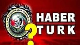 HABERTÜRK GAZETESİ MİT DAVASI'NI KAYBETTİ!.. MİT'E NE KADAR TAZMİNAT ÖDEYECEK?
