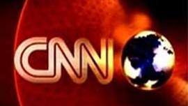 CNN'DEN TÜRKİYE'YE BİR BÜYÜK AYIP DAHA!