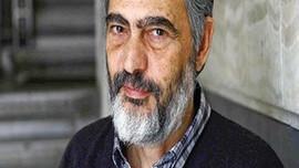 """Etyen Mahçupyan Medyaradar'a konuştu: """"Kovulmadım, yazılarım hafifletildi"""""""