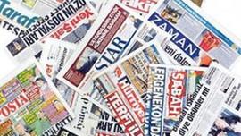 Seçim haftasında en çok tiraj kaybını hangi gazete yaşadı?