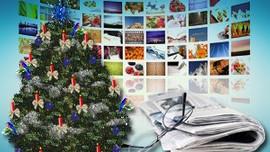 Yeni Yılda Medya Temennileri!..