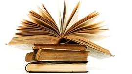 İşte yılın en iyi kitapları!