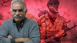 """Hendekler """"Öcalan'a rağmen"""" mi kazıldı?.."""
