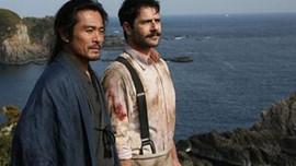 Japonlar Türkleri neden çok sever? Cevabı bu filmde...