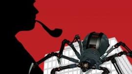 Suçlanan TÜBİTAK'çının isyanı kitap oldu: Ömrümü Yedin Bay Böcek!