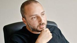 Hayko Bağdat Medyaradar'a konuştu: Fuat Avni Emre Uslu'ya benzemiyor!