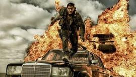 Mad Max Fury Road: Böyle bir aksiyon filmi izlemediniz!
