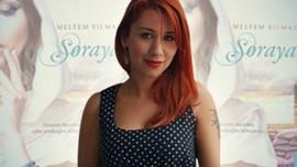 Ödüllü gazeteciden Suriye'den kaçıp Türkiye'de zorla evlendirilen genç kızın hikâyesi!