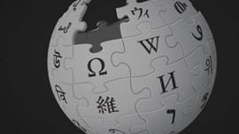 Wikipedia'ya 'uyuşturucu' engeli!