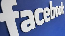 Facebook o servisi resmen duyurdu!
