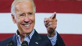 """Joe Biden'ın medyaya ve """"Muhalifler""""e mavi boncuk operasyonu!.."""