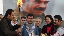 """HDP kapatılırsa """"Gerçek neden"""" ne olacak?"""