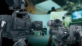 """Ekran Kedisi soruyor: Formatlar """"intihal"""", TRT ne kadar yerli?"""