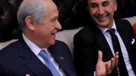 Bahçeli'nin başdanışmanı Metin Özkan Medyaradar'a konuştu: Başkanlık çantada keklik değildir!