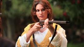 Sinemalarda bu hafta: The Accountant, Julieta, Ekşi Elmalar...