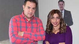 Kanal D Haber anchormani Cebe'den 15 Temmuz çıkışı: Kırgınım, Kanal D bunu hak etmiyor!