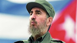 """Nereden hortladı bu """"Castro antipatisi"""" birden?.."""