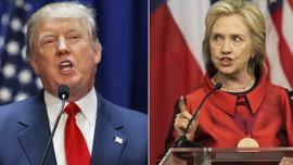 Donald Trump mı, Hillary Clinton mı kazanacak?..