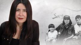 Ünlü Türk kadın savaş muhabiri Medyaradar'a konuştu: Türkiye Suriye olamaz çünkü...