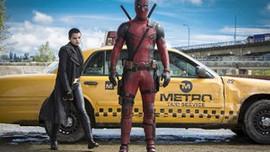 Haftanın film bombası: Bu manyaktan süper kahraman olur mu?