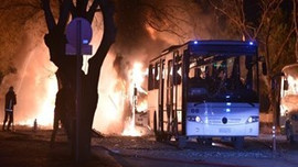 Ankara saldırısının arkasında kim var, amaç ne?