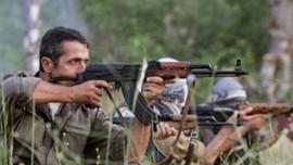 """Dikkat!.. PKK, """"çizgi"""" değiştiriyor!.."""