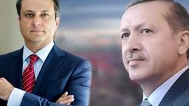 Zerrab işin kılıfı hedefte o var! Erdoğan ABD'ye giderse tutuklanabilir mi?..