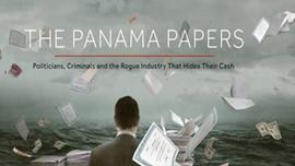 """""""Panama belgeleri"""" ile amaçlanan ne?"""