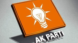 """Artıları ve eksileriyle...AKP'de kim """"Genel Başkan"""" olacak?"""