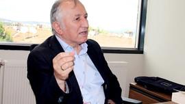 Karar yazarı Mehmet Ocaktan Medyaradar'a konuştu: Kimse Erdoğan sevgime ipotek koyamaz!