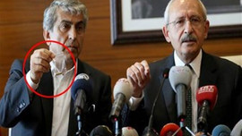 Ya Kılıçdaroğlu'na gerçekten bir mermi atılırsa?..