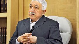 ABD, Fethullah Gülen'i iade eder mi, etmez mi?..