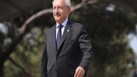 Kemal Kılıçdaroğlu'na kim ve niçin saldırmış olabilir?.