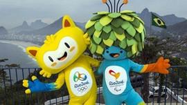 TRT yanlıştan döndü! 2016 Yaz Olimpiyatları'nda buluşalım