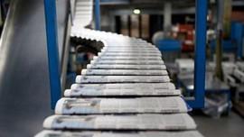 Gazetelerin satış rakamları belli oldu! İşte haftanın tiraj raporu...