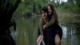 Adana Film Festivali'nin en iyi filmi hangisi?