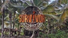 Survivor reytinglerin zirvesinde! Peki bu işin sırrı ne?