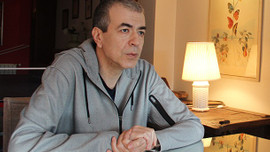 Cemil Barlas'tan o eleştirilere hodri meydan: Kuyruklarına basmaya devam edeceğim!