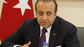 Egemen Bağış'tan Medyaradar'a açıklama: Metehan Demir'e FETÖ'cü dedi mi?