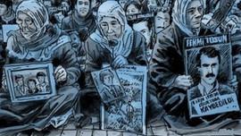 Almanya'dan yayın yaparak Türkiye'yi özgürleştirmek?
